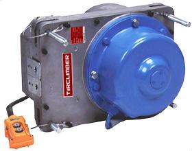 チルクライマー EW-1020D