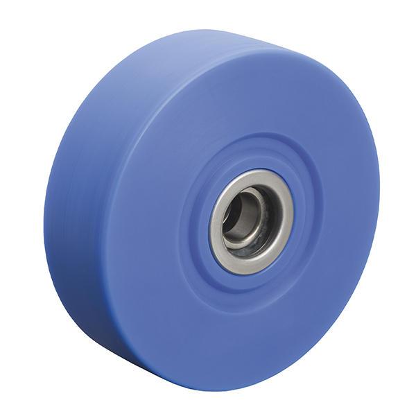 SMCB型(MCナイロン車輪)